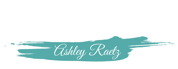Creative Strategies with Ashley Raetz